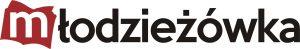 mlodzezowka_logo